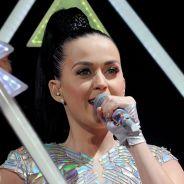 Katy Perry ultrapassa Rihanna e se torna artista que mais vende no mundo