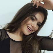 Com Maisa Silva, conheça os 5 vídeos que vão fazer você virar fã dela!