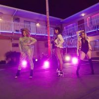 "Fifth Harmony abusa da sensualidade no clipe de ""Down""! Confira"