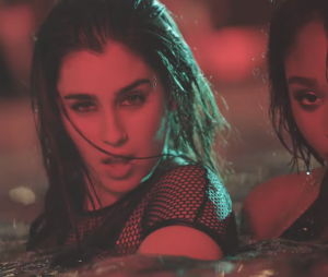 """Fãs do Fifth Harmony usaram as redes sociais para elogiar """"Down"""""""