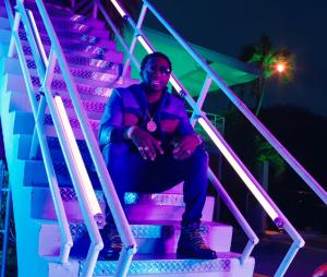 """""""Down"""", do Fifth Harmony, é parceria com o rapper Gucci Mane"""