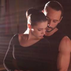 """Trailer de """"Rio, Eu Te amo"""" traz Bruna Linzmeyer, Santoro e cartões postais"""