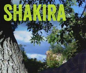 """Shakira esgtá fazendo bastante sucesso com a música """"Me Enamoré"""""""