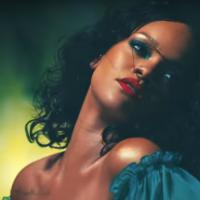 """Rihanna sensualiza no clipe """"Wild Thoughts"""", de DJ Khaled, e fãs enlouquecem no Twitter!"""