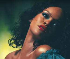 Rihanna aparece arrasando no clipe da nova música do DJ Khaled
