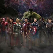 """De """"Os Vingadores: Guerra Infinita"""": filme pode ter mais de 60 personagens!"""