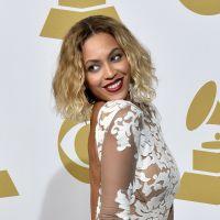 Beyoncé é eleita a celebridade mais poderosa do mundo com lucro de R$230 milhões