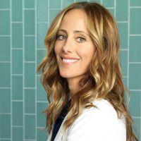 "Em ""Grey's Anatomy"": na 14ª temporada, Teddy Altman (Kim Raver) voltará para a série!"