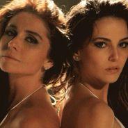 """Reta final de """"Em Família"""": Melhores momentos do casal #Clarina"""
