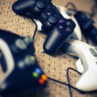 Não desista do seu PS3 e Xbox 360! Vocês ainda podem ter bons momentos em 2014
