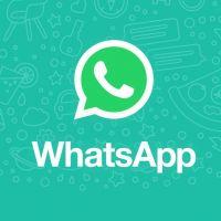 WhatsApp começará a permitir que usuários apaguem suas mensagens enviadas!