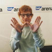 Ed Sheeran revela que poderá lançar seu próximo álbum apenas em 2021