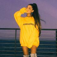 Ariana Grande faz show repleto de hits no Rio de Janeiro e alegra fãs!