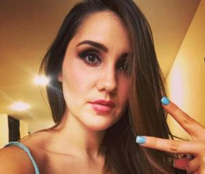 Dulce Maria assina contrato com nova emissora e revela retorno à TV!
