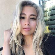 Ally Brooke, do Ffith Harmony, completa 24 anos! Confira melhores mensagens para a cantora