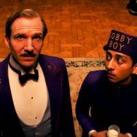 """Cinebreak: """"O Grande Hotel Budapeste"""" traz elenco estrelar e diretor queridinho"""