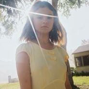 """Selena Gomez divulga data para lançamento de """"Fetish"""", seu novo single!"""