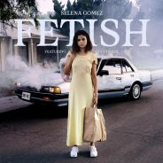 "Selena Gomez libera teaser de seu novo single ""Fetish"""