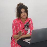"""Selena Gomez fala sobre """"13 Reasons Why"""", The Weeknd e turnê enquanto responde pergunta dos fãs!"""