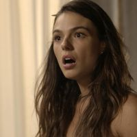 "Novela ""A Força do Querer"": Ritinha (Isis Valverde) pode ser presa! Entenda"