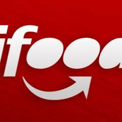 """App do dia: """"iFood"""" é o jeito mais fácil para pedir comida em casa!"""
