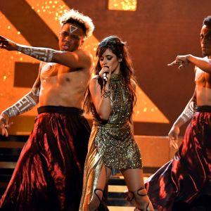 Camila Cabello anuncia lançamento de música nova pelo Twitter!