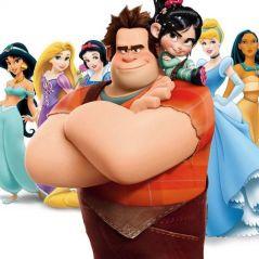 """Filme """"Detona Ralph 2"""": animação vai ter todas as Princesas da Disney e Stan Lee!"""