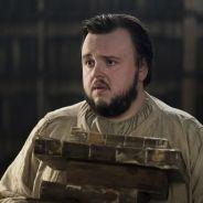 """De """"Game Of Thrones"""": fãs desvendam pista importante nos livros roubados por Samwell"""