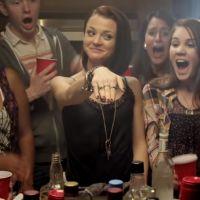 """Saiba mais de """"Finding Carter"""", a nova aposta da MTV para o lugar de """"Awkward""""!"""