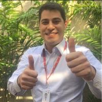 Evaristo Costa não renova contrato com a Globo e internautas lamentam!