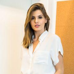"""Novela """"Pega Pega"""": Luiza (Camila Queiroz) e os melhores looks da protagonista!"""