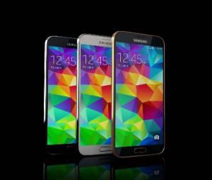 """Samsung provoca Apple em anúncio e diz """"não seja um abraçador de parede"""""""