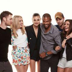 """De """"The Originals"""": 5ª temporada será a última da série!"""