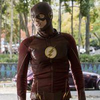 """Com """"The Flash"""", """"Arrow"""" e mais: veja todos os trailers que saíram até agora na Comic-Con!"""