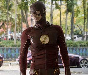 "De ""The Flash"" a ""Arrow"": confira todos os trailer exibidos na Comic-Con de San Diego!"