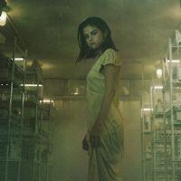 """Selena Gomez divulga data de lançamento do clipe de """"Fetish"""""""