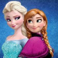 """Na 4ª temporada de """"Once Upon a Time"""": """"Frozen"""" é destaque do primeiro episódio!"""