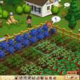 """""""Farmville 2"""" é a sequência do sucesso da Zynga"""