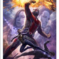 """De """"Homem-Formiga e Vespa"""": com vídeo divertido, Marvel anuncia início da produção!"""