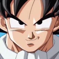 """De """"Dragon Ball Super"""": nova temporada ganha primeiro trailer dublado!"""