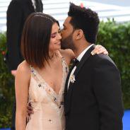 """Selena Gomez comemora namoro com The Weeknd: """"Alguém para somar"""""""