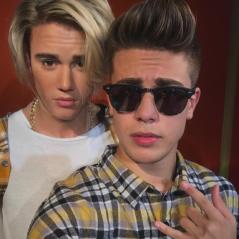 Luis Mariz e Justin Bieber juntos? Brasileiro entra em nova polêmica com cantor e é criticado!