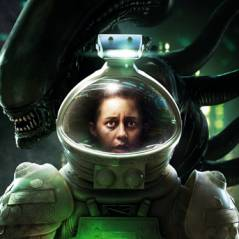 "Game baseado no filme ""Alien: Isolation"" terá elenco original em PS3 e X360"