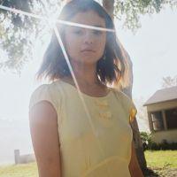 """Selena Gomez revela que próximo single será mais animado que """"Bad Liar"""" e """"Fetish"""""""