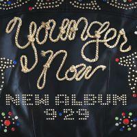 """Miley Cyrus anuncia novo álbum! """"Younger Now"""" será lançado no dia 29 de setembro"""