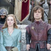"Emmy Awards 2014: ""Game of Thrones"", ""The Big Bang Theory"" e mais indicados"