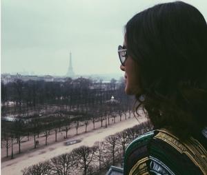 Bruna Marquezine está morando sozinha há um ano