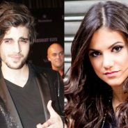 """Fiuk está solteiro e não namora Manu Gavassi: """"Eles têm uma parceria musical"""""""