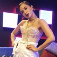 """Anitta irá lançar um clipe novo por mês através do seu novo projeto, """"Xeque-Mate""""!"""