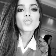 """Anitta posta teaser de projeto """"Xeque-Mate"""" no Instagram e fãs piram: """"Vai começar"""""""